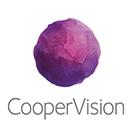 CooperVision_marchi_otticamarcuz