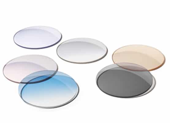 prodotti lenti oftalmiche
