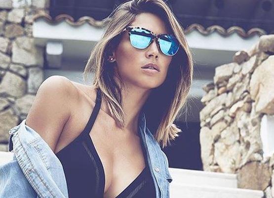 Prodotti occhiali sole