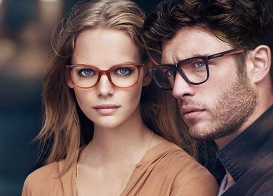 Prodotti occhiali vista